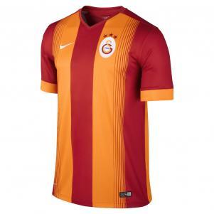 Nike Maglia Gara Home Galatasaray   14/15