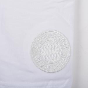 Adidas T-shirt Freizeit Bayern Monaco