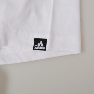 Adidas T-shirt Open Day Bkn Brooklyn Nets