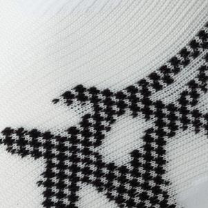 Asics Socken Kayano Sock  Unisexmode