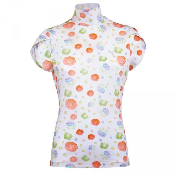 Camicia  Donna LIA