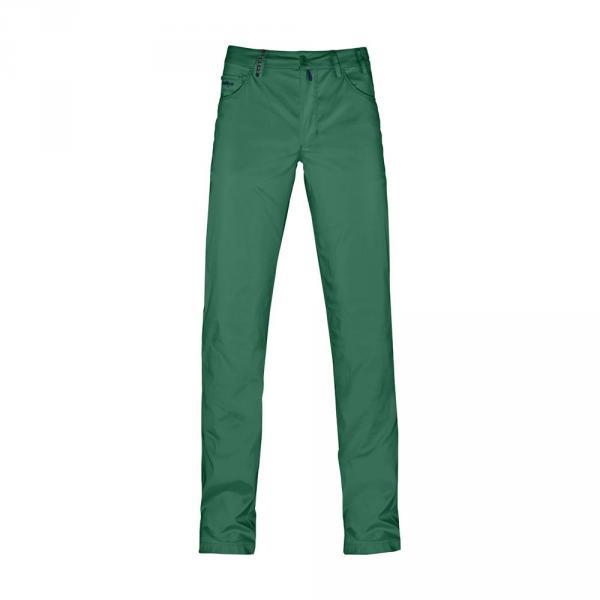 Pantalone  Uomo SKIANTNAR