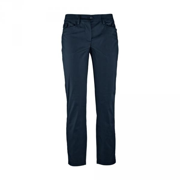 Pantalone  Donna SUSANNA