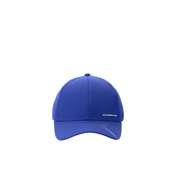 Cappello  Wlaser 57413 BLU SAILING Chervò