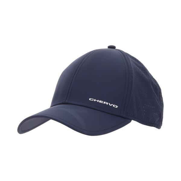 Cappello WLASER