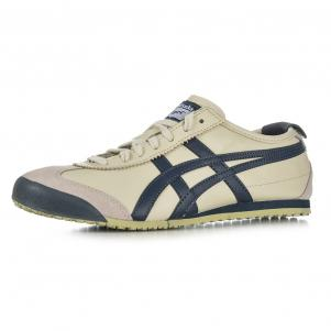Onitsuka Tiger Shoes MEXICO 66  Unisex