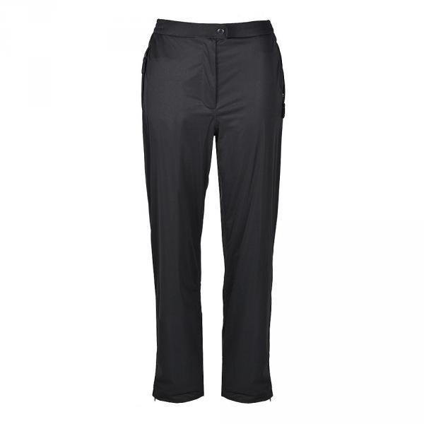 Pantalone  Donna SISTERFRA