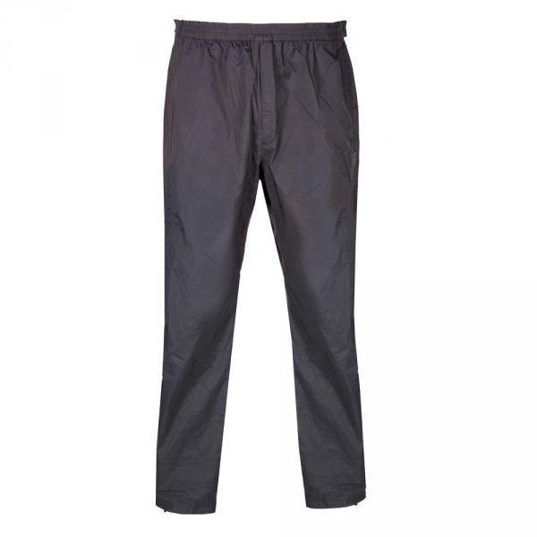 Pantalone  Uomo SKEVIN