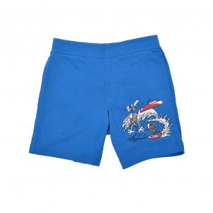 Puma Bermuda STYLE Tom&Jerry Shorts B  Junior