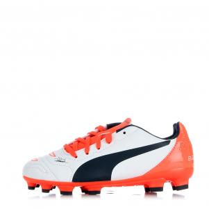 Puma Football Shoes Evopower 4.2 Ag Jr  Junior