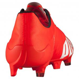 Puma Chaussures De Football Evospeed Sl Fg