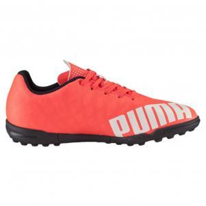 Puma Chaussures De Futsal Evospeed 5.4 Tt Jr  Enfant