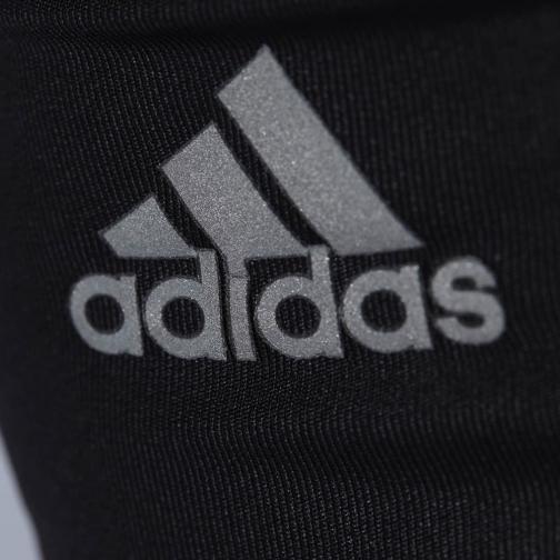 Adidas Short Supernova 3/4 Tight  Femmes black Tifoshop