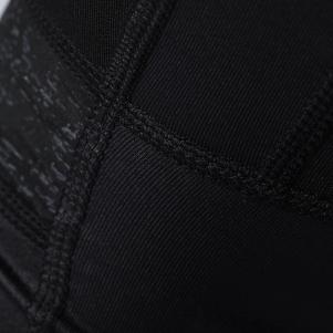 Adidas Pantaloncino Supernova 3/4 Tight  Donna