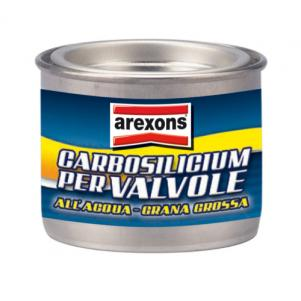 CARBOSILICIUM ACQUA GRANA GROSSA ML 70