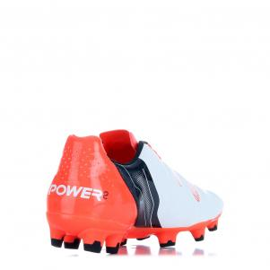 Puma Chaussures De Football Evopower 2.2 Fg