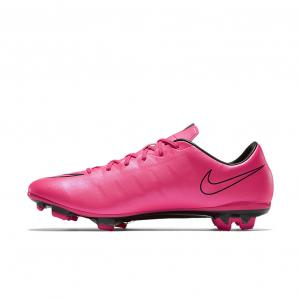 Nike Scarpe Calcio Mercurial Veloce Ii