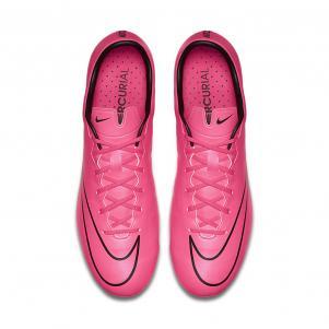 Nike Football Shoes Mercurial Veloce Ii