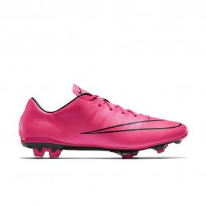 Football Shoes Nike Mercurial Veloce II