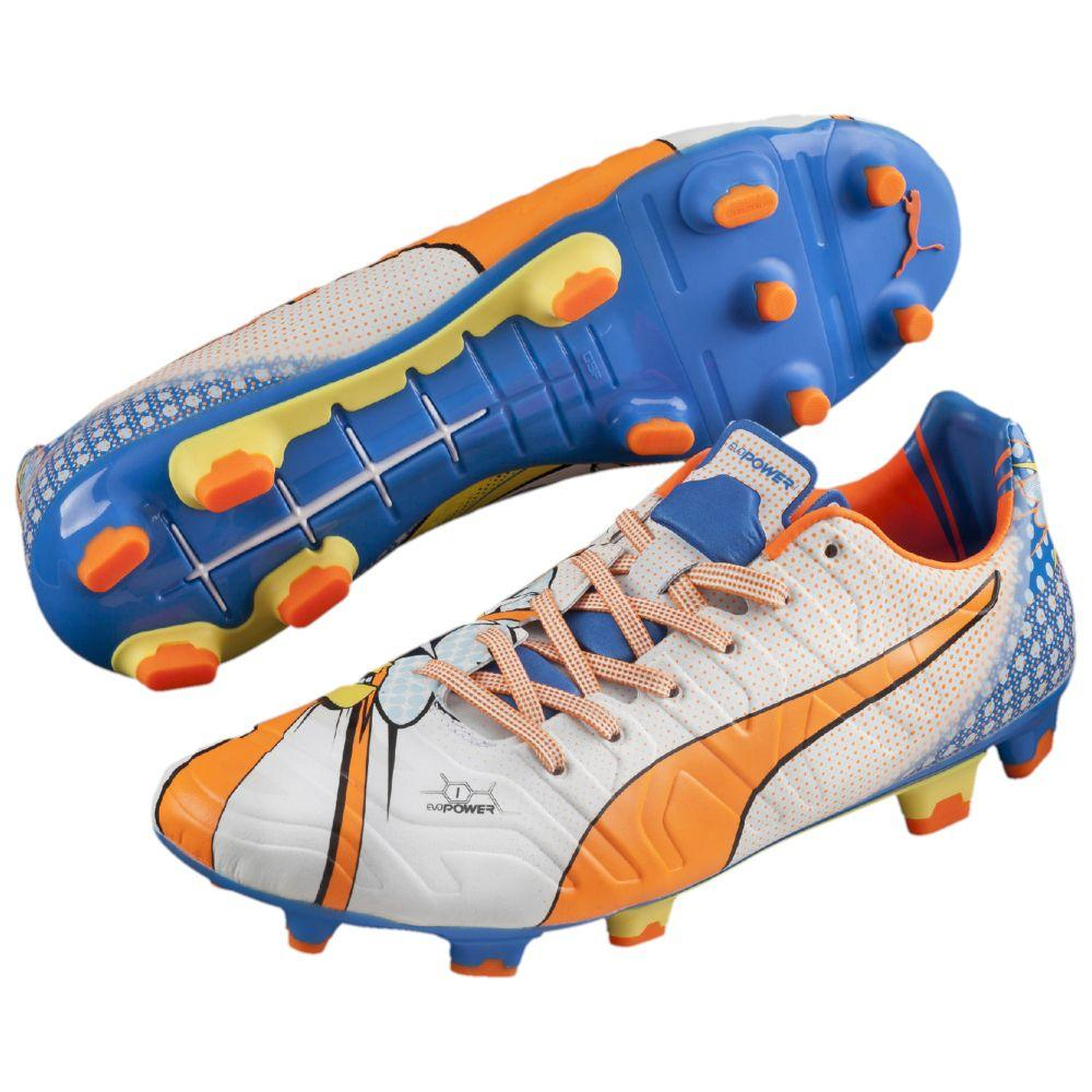 Evopower 1.2 Pop Fg