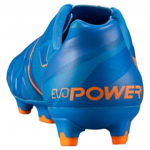 Puma Football Shoes Evopower 1 H2h Fg