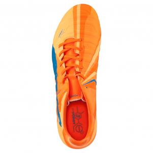 Puma Football Shoes Evopower 3 H2h Fg