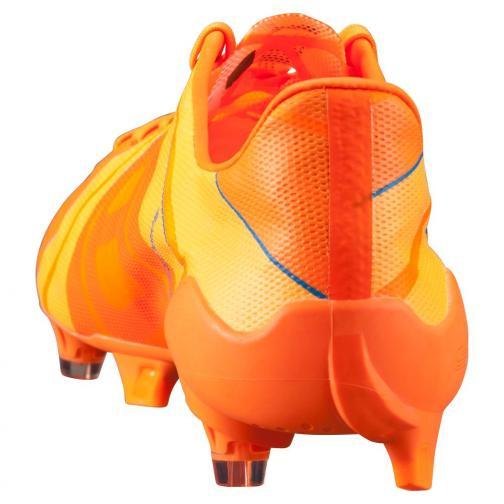 Evospeed Sl H2h Fg Arancione Blu FIGC Store