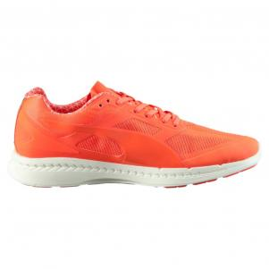 Puma Chaussures Ignite Pwrwarm