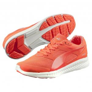 Puma Shoes Ignite Pwrwarm Wn's  Woman