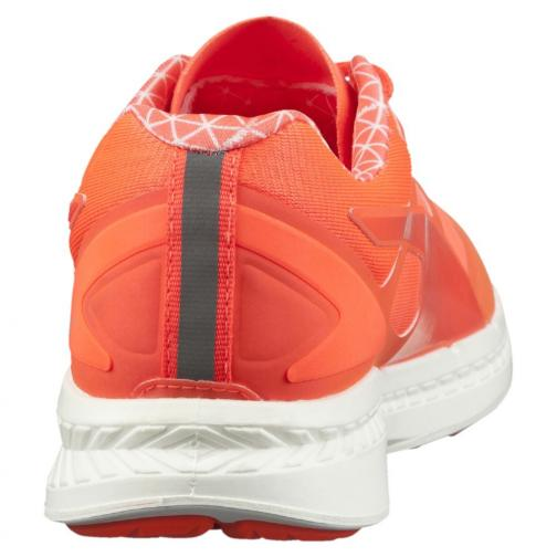 Puma Scarpe Ignite Pwrwarm Wn's  Donna Corallo Tifoshop