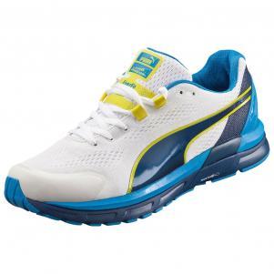 Puma Schuhe Faas 600 S V2