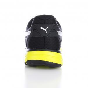 Puma Schuhe Poseidon V2