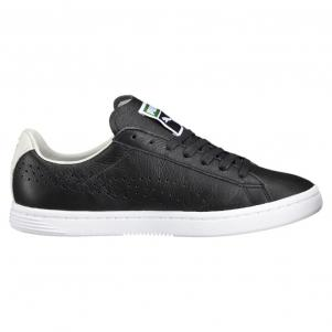 Puma Scarpe Court Star Nm