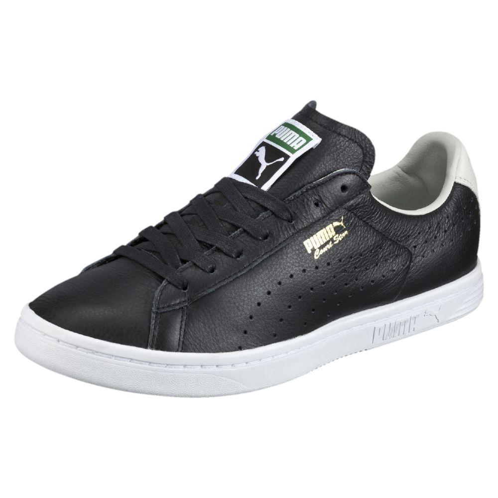 Puma Shoes Court Star Nm