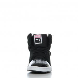 Puma Chaussures Sky 3 Lace Matt & Shine Wn's  Femmes