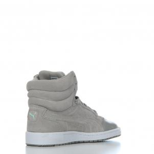 Puma Scarpe Sky 3 Lace Matt & Shine Wn's  Donna