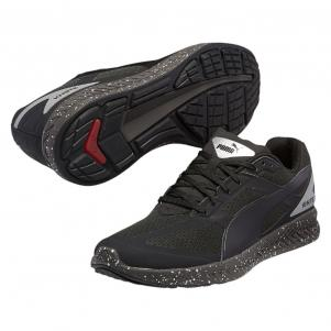 Puma Chaussures Ignite Fast Forward
