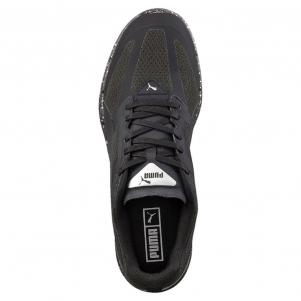 Puma Shoes Ignite Fast Forward