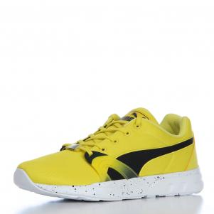Puma Shoes Xt S Speckle