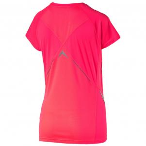 Puma T-shirt Nightcat S/s Tee W  Woman