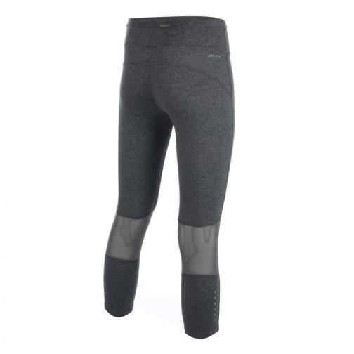 Nike Pant Dri-fit Epic Run  Woman Black Tifoshop