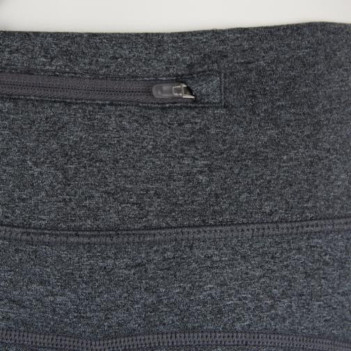 Nike Pantalon Dri-fit Epic Run  Femmes Black Tifoshop
