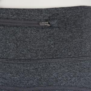 Nike Pantalon Dri-fit Epic Run  Femmes