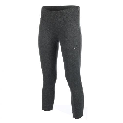 Nike Pantalon Dri-fit Epic Run  Femmes Black