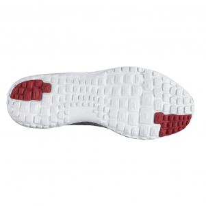 Nike Chaussures Fs Lite Run 2  Femmes