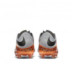 Nike Chaussures De Football Hypervenom Phinish Ii Fg