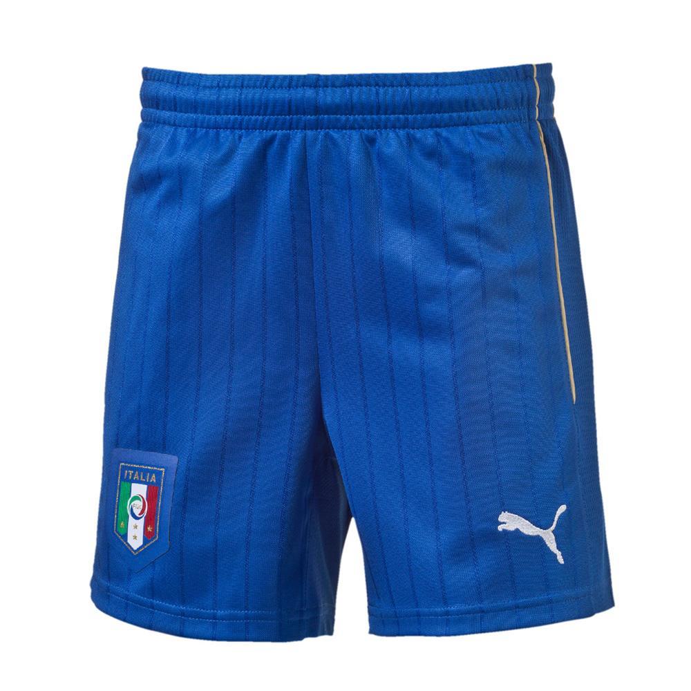 Pantaloncini Replica Away Italia