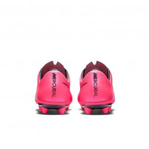 Nike Chaussures De Football Mercurial Veloce Ii Ag-r