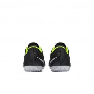 Nike Futsal Shoes Jr. Mercurialx Pro Street Tf  Junior