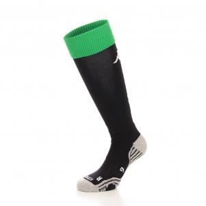Kappa Game Socks Home Sassuolo   16/17